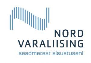 Kasutusrent - Nord Varaliisingu logo